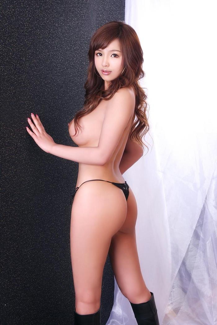 【韓国美女エロ画像】おまいら韓国人ナメてるだろ!?下手な日本人よりレベル高いぜ! 23