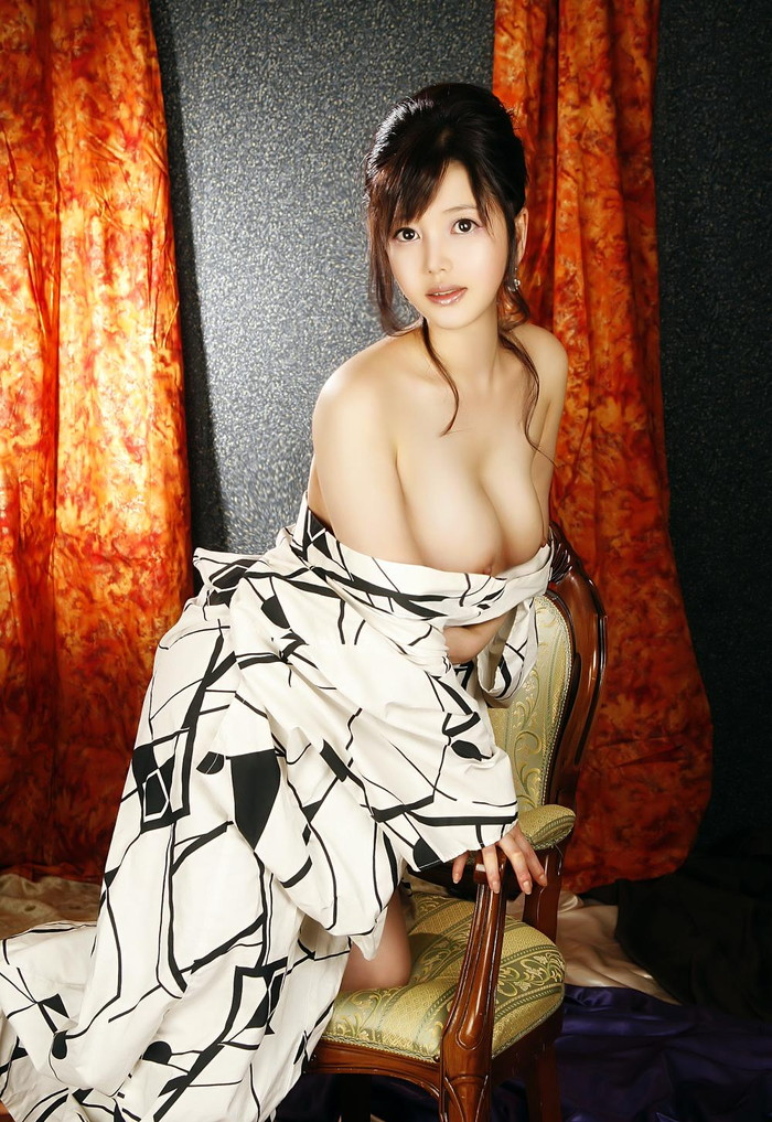 【韓国美女エロ画像】おまいら韓国人ナメてるだろ!?下手な日本人よりレベル高いぜ! 24