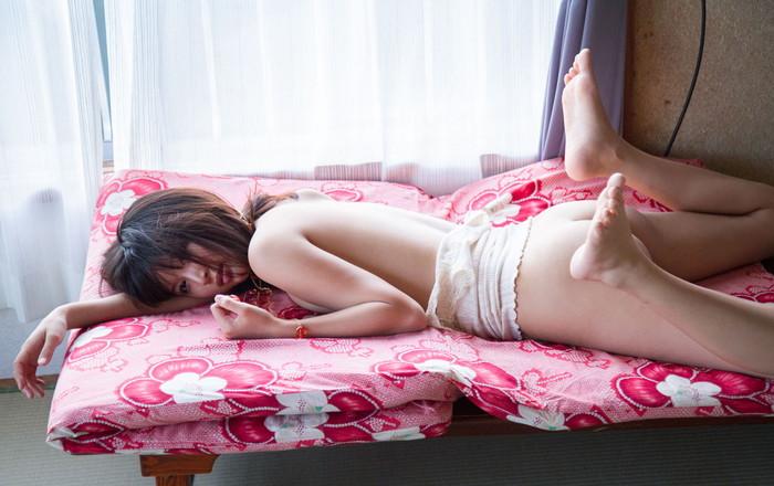 【拘束エロ画像】拘束されて自由を奪われた女たちの拘束エロ画像 06