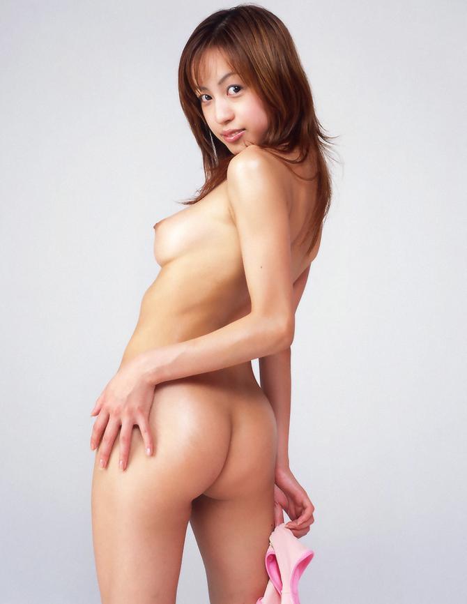 【及川奈央エロ画像】数々の実績を誇るレジェンド・オブ・AV!及川奈央! 05